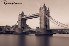 Tower Bridge, London (rvk82) Tags: 2018 architecture england june june2018 landscape london nikkor1424mm nikon nikond850 rvk rvkphotography raghukumar raghukumarphotography towerbridge wideangle wideangleimages rvkonlinecom rvkphotographycom rvkphotographynet londonboroughofsouthwark unitedkingdom gb