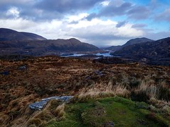 Lady's View, Ring of Kerry. (Dave Goes on an Adventure) Tags: ringofkerry wildatlanticway kerry ireland travel travelling flickrtravelaward