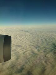 高空鳥瞰 High-altitude bird's eye view (ddsnet) Tags: sony xperiaperformance f8132 飛行 flying 高空鳥瞰 highaltitudebirdseyeview