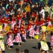 Na Koa Ali'I — Hawaii All-State Marching Band