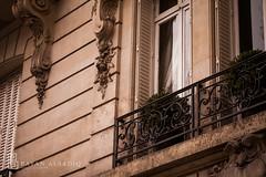 Paris  | Instagram: @bayanalsadiq (Bayan AlSadiq) Tags: red paris france bayanalsadiq bayan alsadiq photography بيان الصادق بيانالصادق تصوير السعوديه فرنسا باريس europe places beauty travel light effil effile