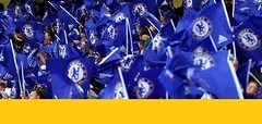 Hudson-Odoi set to to reject new Chelsea overtures (FootieCentral) Tags: bayernmunich bundesliga cfc chelsea premierleague