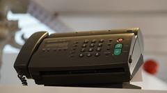 2015-11-08_14-51-38_ILCE-6000_DSC04958 (Miguel Discart (Photos Vrac)) Tags: 100mm 2015 bd belgium bru brussels bruxelles bxl e1670mmf4zaoss focallength100mm focallengthin35mmformat100mm ilce6000 iso800 musee sony sonyilce6000 sonyilce6000e1670mmf4zaoss
