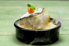 _DSC9475 (alianmanuel fotografia) Tags: fish bacalado bacalao foodphotography foodphotograph foodie photofood