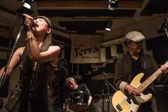 Birthday live at Terra, Tokyo, 03 Nov 2018 -00376