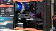 230T i7 8086K liquido 1080Ti (11)