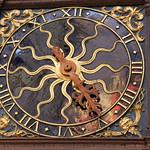 cathédrale intérieur © BB (5) thumbnail