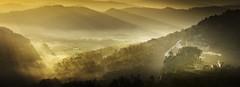 Val do Ulla (Noel F.) Tags: galicia galiza sony a7r a7rii ii fe 100400 gm san miguel do castro estrada