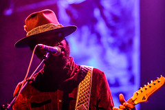 2018_Gary_Clark_Jr-39 (Mather-Photo) Tags: andrewmather andrewmatherphotography artists blues chiefswin concert concertphotography eventphotography kcconcert kcconcerts kcmo kansascity kansascityconcerts kansascityphotographer livemusic matherphoto music onstage performance rb rhythmandblues rock show soul stage uptowntheater kcconcertsnet missouri usa