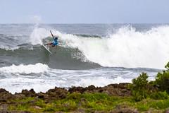 Michael February (Ricosurf) Tags: 2018 qualifyingseries qs63 qs10k 10 000 surf surfing worldsurfleague wsl triplecrown vtcs haleiwa hawaiianpro action round3 heat14 michaelfebruary haleiwaoahu hawaii usa