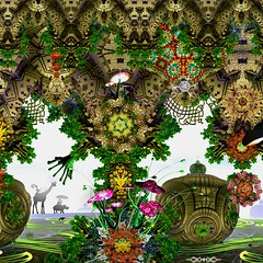"Garden-of-Delights---Detail-17 • <a style=""font-size:0.8em;"" href=""http://www.flickr.com/photos/132222880@N03/44105099270/"" target=""_blank"">View on Flickr</a>"