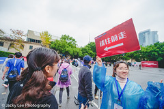 LD4_0041 (晴雨初霽) Tags: shanghai marathon race run sports photography photo nikon d4s dslr camera lens people china weekend november 2018 thousands city downtown town road street daytime rain staff