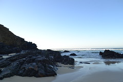 Europie Beach (daniel0685) Tags: europiebeach isleoflewis westernisles outerhebrides scotland holiday travel beach sand