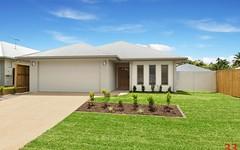 6/40-42 Coonanbarra Road, Wahroonga NSW