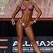 #93 Trisha Kaznowski