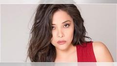 """Actriz mexicana de la serie """"Narcos: México"""" cautiva con su belleza (FOTO) (HUNI GAMING) Tags: actriz mexicana de la serie """"narcos méxico"""" cautiva con su belleza foto"""