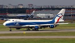 G-CLAA (Ken Meegan) Tags: gclaa boeing747446f 33749 cargologicair moscowsheremetyevo 1382017 moscow sheremetyevo cargo boeing747 boeing747400f boeing 747446f 747400 747 b747 b747400 b747446f
