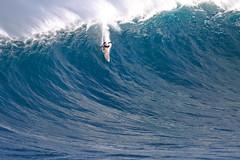 NathanFlorenceBarrel2JawsChallenge2018Lynton (Aaron Lynton) Tags: jaws peahi xxl wsl bigwave bigwaves bigwavesurfing surf surfing maui hawaii canon lyntonproductions lynton kailenny albeelayer shanedorian trevorcarlson trevorsvencarlson tylerlarronde challenge jawschallenge peahichallenge ocean