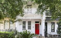 36 Cascade Street, Paddington NSW