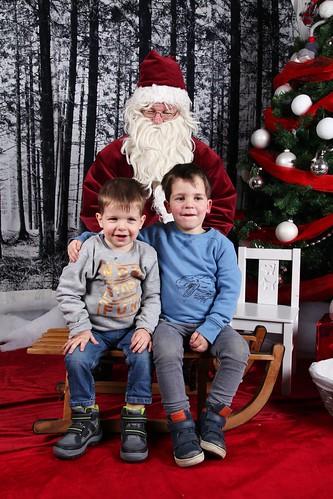 Kerstmarkt Dec 2018_9_236