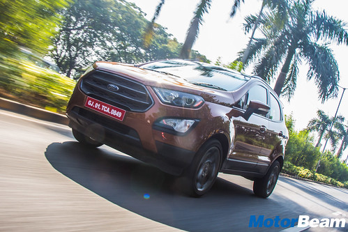 Ford-EcoSport-S-Long-Term-23