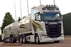 SCANIA_S V8 HIGHLINE NEXTGENSCANIA RAGARD pstruckphotos PS-Truckphotos  1414_149 (PS-Truckphotos #pstruckphotos) Tags: scanias v8 highline nextgenscania ragard pstruckphotos newscania pstruckphotos2018 silo bulk truckphotographer lkwfotos truckpics lkwpics sweden schweden sverige lastbil lkw truck lorry mercedesbenz newactros truckphotos truckfotos truckspttinf truckspotter truckphotography lkwfotografie lastwagen auto