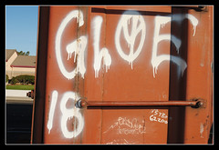 Gloe (All Seeing) Tags: drone fortnite witch witchcraft vr goggles virtual art graffiti color bird cloud red blue tree lambo lamborghini ferrari bugatti gta war asia tokyo indonesia obama warcraft rifle bondage travis beyonce tekashi69 minaj anime animation russia china bangkok beckham lebron jordan kanye hand dick tits penis fuck teen gamer ninja ps4 ronaldo messi saleh neymar pogba ak lomaku guns hands architecture