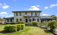7 Churinga Waters Drive, Old Beach TAS