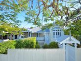 109 Oriel Road, Clayfield QLD