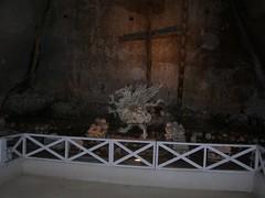 Cimitero delle Fontanelle_25