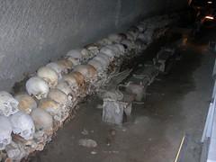 Cimitero delle Fontanelle_17