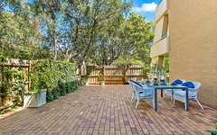 4/7-9 Clyde Road, Dee Why NSW