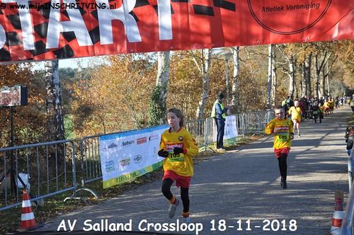AVSallandCrossloop_18_11_2018_0237