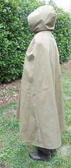 ChinaRubberCape-28 (rainand69) Tags: cape umhang cloak pèlerine pelerin peleryna rubbercape raincape regencape