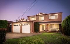150 Woronora Crescent, Como NSW