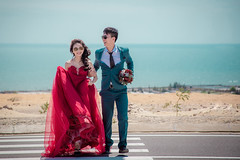 IMG_5663 (anhuy.wedding) Tags: linh vy