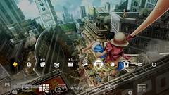 One-Piece-World-Seeker-191118-003