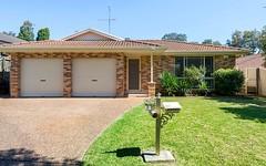 27 Nydeggar Avenue, Glenwood NSW