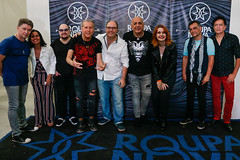 "Sorocaba 24-11-2018 • <a style=""font-size:0.8em;"" href=""http://www.flickr.com/photos/67159458@N06/45245931485/"" target=""_blank"">View on Flickr</a>"