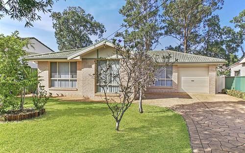 12 Bimbil St, Blacktown NSW 2148