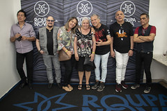 "Belo Horizonte | 08/12/2018 • <a style=""font-size:0.8em;"" href=""http://www.flickr.com/photos/67159458@N06/45345311565/"" target=""_blank"">View on Flickr</a>"