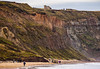 Wall Art - Landscape/Nature (archangel 12) Tags: beach catterstysands fineart skinningrove