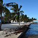 San Pedro - Seaside