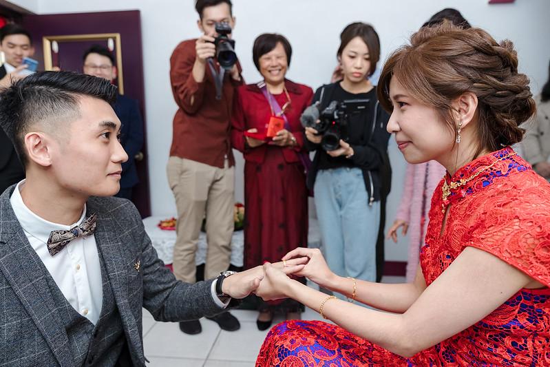 婚攝,台北,白金花園酒,婚禮紀錄,北部
