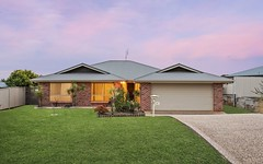89 Brampton Drive, Beaumont Hills NSW