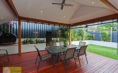 25 Kuppa Road, Ryde NSW
