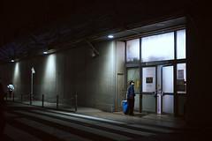 (blues3star) Tags: sony sonyimage light tokyo japan color silhouette snapshot cinematic street streetphotography tokyostreet streetsnap streetscene explorejapan explore phosjapan streetstorytelling storytelling rain 50mmf14 ight reflection sdmfeatures heyfsc ourmomentum wtns thinkveryfilm cinematography