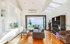 42 Marsden Street, Parramatta NSW