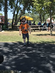 "2017-06-10-log-rolling-competition_34749867674_o_44367219972_o • <a style=""font-size:0.8em;"" href=""http://www.flickr.com/photos/109120354@N07/45494661424/"" target=""_blank"">View on Flickr</a>"