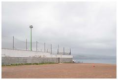 Las Coloradas (epha) Tags: canarias canaryislands grancanaria kanarischeinseln laisleta laspalmas stadium
